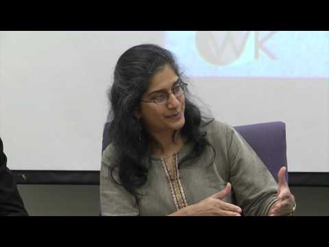 Symposium Roundtable - American Occupations: The United States and the Caribbean in the 20th Century