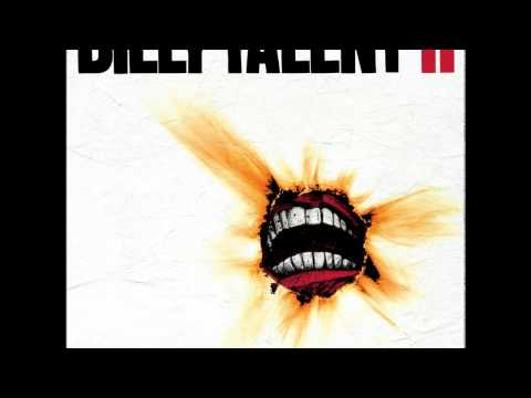 Billy Talent II ♪ Full Album (TrackList)