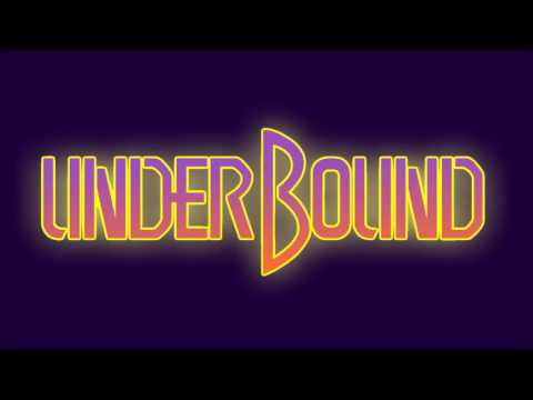Underbound OST - Bonefounded