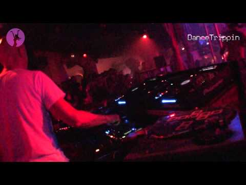 Danny Tenaglia - Music Is The Answer (Gabriel Vezzola Mix) [played at Pacha Ibiza]