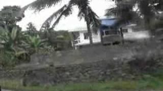 villages of india - kerala, with background songs Neelakurinjikal pookkunna & Puliyillakkarayolam