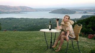 Касторья - Мир меховых изделий | Greek Furs(Меха Греции | http://www.greekfurs.ru Касторья -- один из важнейших мировых центров по обработке мехов, производству..., 2013-12-25T15:31:10.000Z)