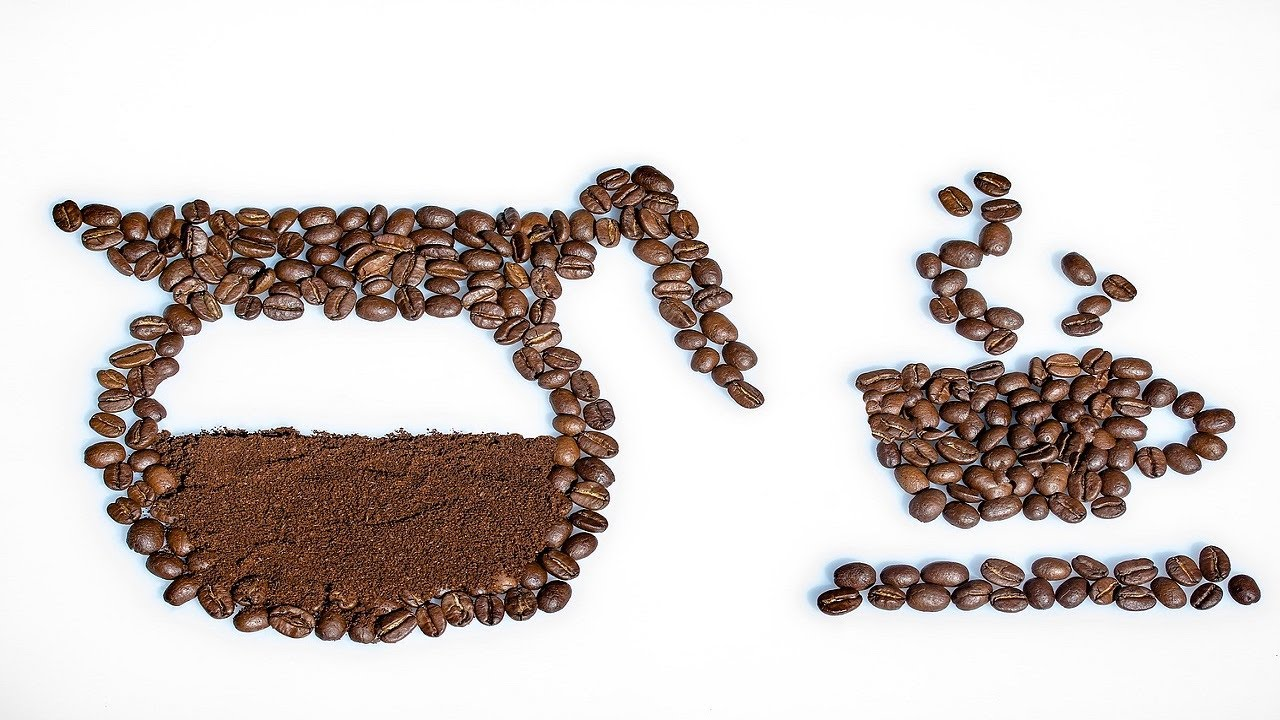 How To Grind Coffee Without A Grinder