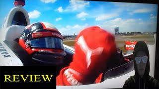 JUAN PABLO MONTOYA Wins INDY 500 2015 Indianapolis 500 Finish Race Highlights MY THOUGHTS REVIEW