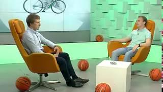 Дмитрий Бешенец об итогах Чемпионата Европы-2017