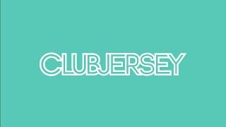 DJ TAJ - TE BOTE (JERSEY CLUB REMIX)