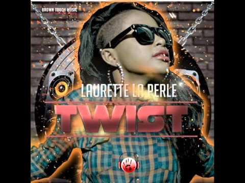 TÉLÉCHARGER LAURETTE LA PERLE TWIST MP3
