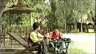 Cà Lăm hay nói - Hài Bảo Chung cực vui