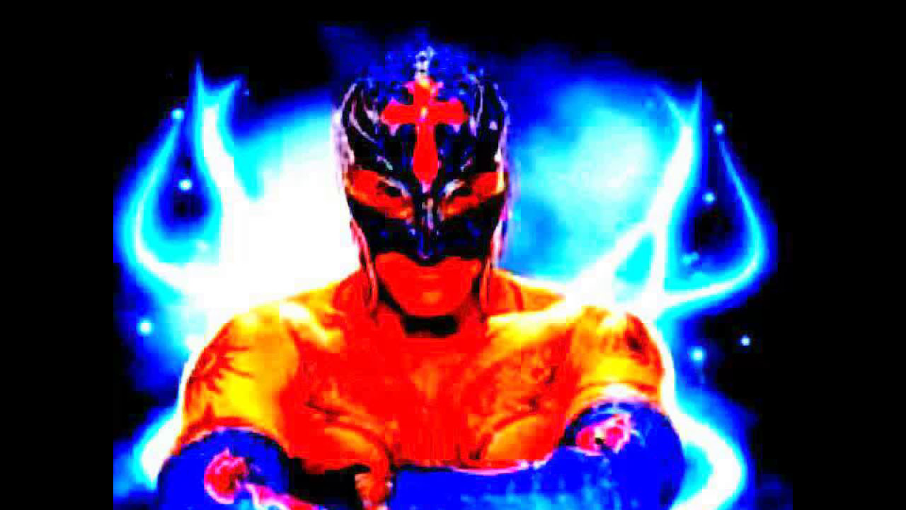 619 rey mysterio song download wwe rey mysterio entrance song free.