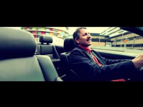 New Pashto Song 2013 Haroon Bacha Kabul HD