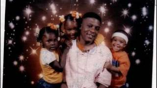 daddy love ya lil boosie