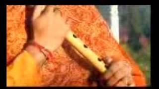 Raag Yaman on flute by Mrityunjay Mukherjee