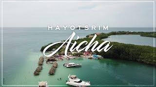 היוצרים - עיישה | Hayotsrim - Aicha