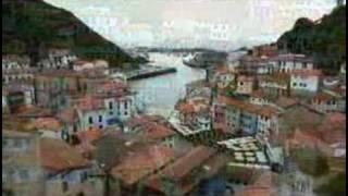 Cudillero-Cuideiru   -   Asturias-Asturies   -   Spain