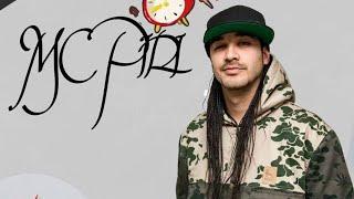 Saludos MC PIRI - Radio Jóvenes al Aire