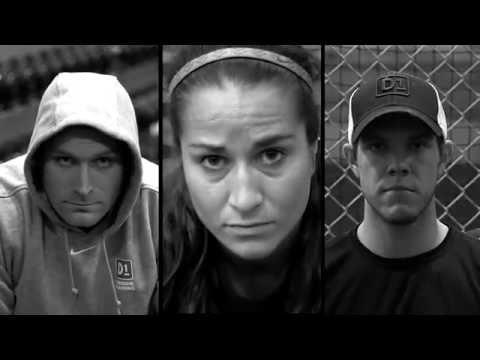Greentree SportsPlex Promotional Video