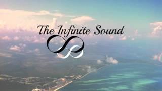 Parachute Youth -  Runaway