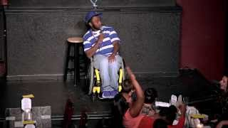 shaq s next all star comedy competition bay area 11 7 13