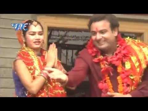 अदलपुर के शीतल - Maiya Ji Ka Dham Beautiful   Devendra Pathak   Bhojpuri Devi Geet