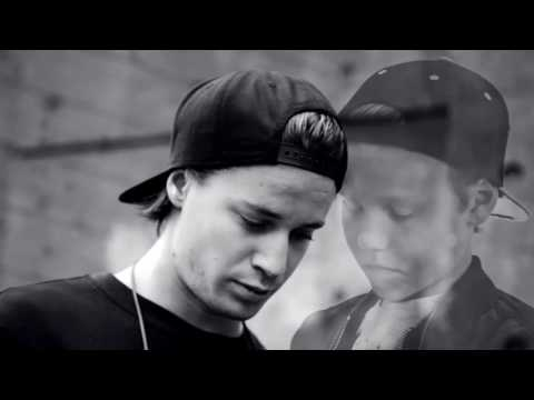 Who is Kygo? - Artist Profile