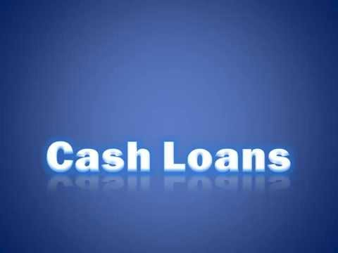 Cash Loans Are Capable of Finding You Quick Money for Any Need