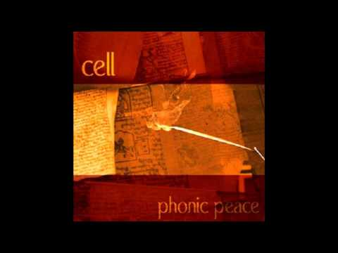Soon - Cell (Phonic Peace) mp3