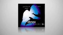Johan Gielen presents Abnea - Velvet Moods (Pasi Korhonen Remix)