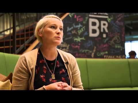 Résumés and Portfolios for Advertising/Creative Positions