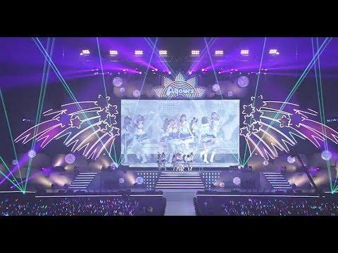Love Live! Sunshine!! - Aozora Jumping Heart - Live Concert