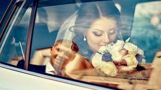 Свадебный клип Барановичи
