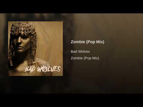Zombie (Pop Mix)