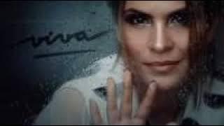Baixar Aline Barros /CD Viva / Completo