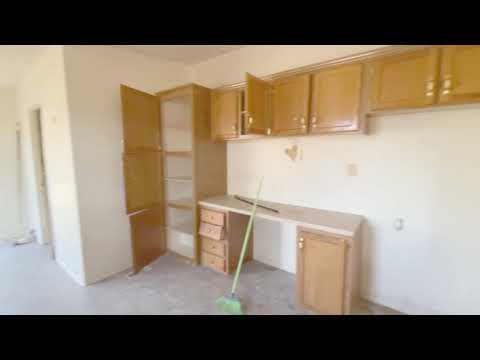 Oroville Mobile Home**Must Be Moved**