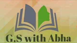 Indian independence act,interim government,cabinet#ias#ips#irs#uppsc#bpsc#ukpsc#mpsc#rpsc#gswithabha