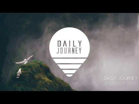 Daily Journey - Birds (Remix)