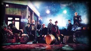 Download EXO  / 「Coming Over」試聴用音源 MP3 song and Music Video