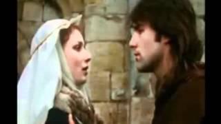 """""""И смерти не боясь"""" из сериала """"Робин Гуд"""" (Robin of Sherwood)"""