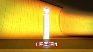 ALETERNUM.mp4(Коррозия -- это основная причина повреждений отопительной системы. Со временем находящаяся в контакте с..., 2011-05-20T09:27:23.000Z)