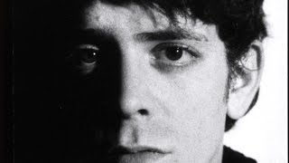 I'm Sticking with You (Lou Reed) - The Velvet Underground (1969)