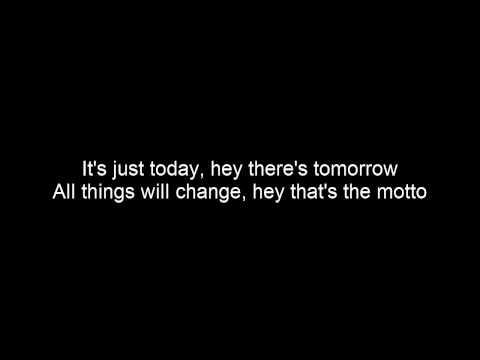 Rixton - Appreciated Lyrics