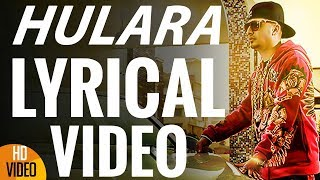 """J star productions presents blockbuster song of 2014 """"hulara"""" , the music and lyrics are penned by star. song: singer: music: star..."""