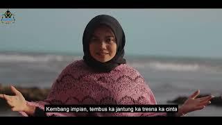 KAGODA (Dewi Azkiya) - REVINA ALVIRA (Cover Pop Sunda)