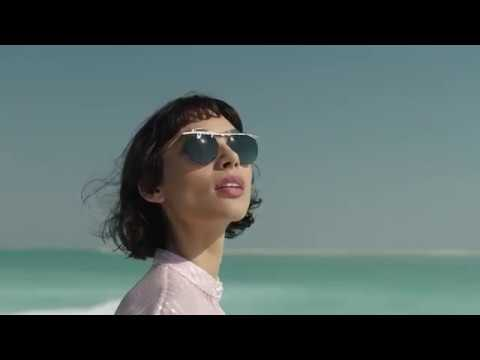 giorgio armani sunglasses 2019