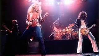 Receive an inspiration in Led Zeppelin. Music was written in the Ip...