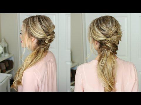nye-sideswept-hairstyle-|-missy-sue