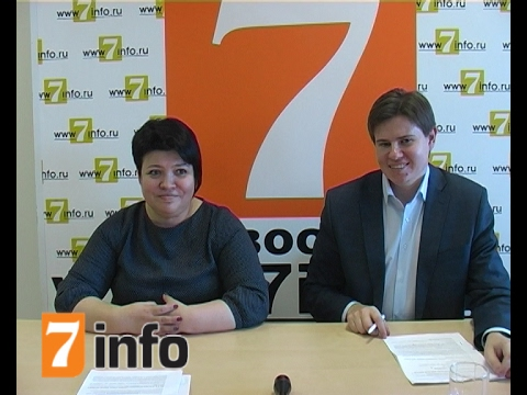 Пресс-конференция банка ВТБ24