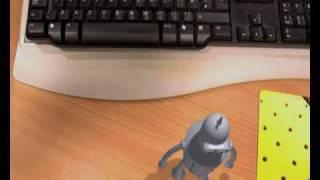 Bender test 02