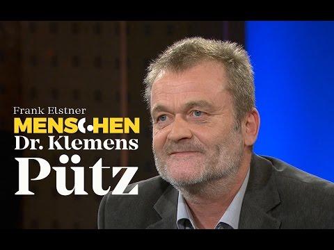Deutschlands einziger Pinguin-Forscher - Dr. Klemens Pütz | Frank Elstner Menschen