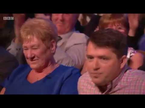Michael McIntyre's Big Show   Season 1 Episode 1