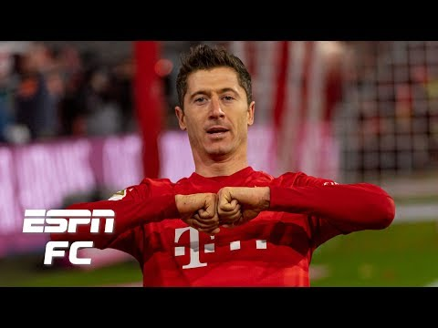 Adidas Uefa Champions League Final Football